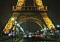 Eiffel Tour at Night (3371533036).jpg