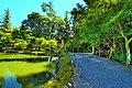 Eihoji p4 - panoramio.jpg