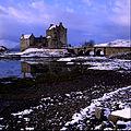 Eilean Donan Winter.jpg