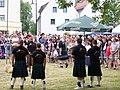 Eilenburg 1050-Jahrfeier Highland-Games2.jpg