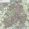 Eindhoven-topografie.jpg