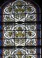Eisgarn Kollegiatskirche - Fenster 7d.jpg