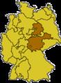Ekd-mitteldeutschland.png