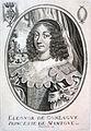 Eléonore de Gonzague 08691.JPG