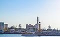 El-Montazah 5.jpg