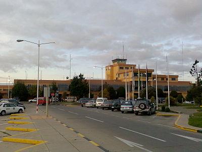 El Allto airport.jpg