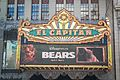 El Capitan Theater 04.jpg