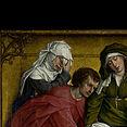 El Descendimiento, by Rogier van der Weyden, from Prado in Google Earth-x0-y1.jpg