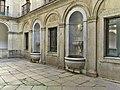 El Escorial. Patio de Mascarones.jpg