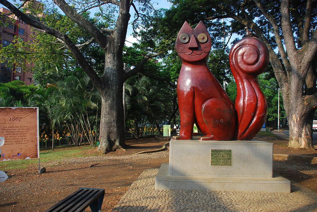 El Gato del Río.jpg