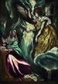 El Greco - Anunciação.jpg