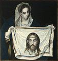El Greco - La Verónica - Google Art Project.jpg