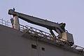 El HMAS Adelaide en Vigo (11194985256) (2).jpg
