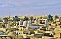 El Oued, la ville aux mille coupole.jpg