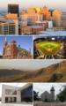 El Paso montage.png