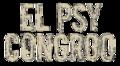 El Psy Congroo.PNG