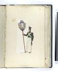 El antiguo farol de la retreta (NYPL b14896507-84091).tiff