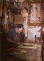 El escultor Eugenio Arias Barro.jpg