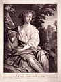 Eleanor ('Nell') Gwyn by Gerard Valck, after Sir Peter Lely.jpg