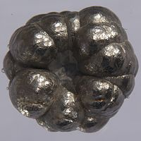 Electrolytic nickel.jpg