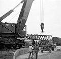 Elektrifizierung in Thüringen in den 1950er Jahren 034.jpg