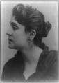 Eleonora Duse 1.png