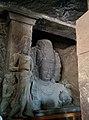 Elephanta Caves - 16.jpg