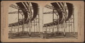 Elevated R.R. 110 th st. N. Y, from Robert N. Dennis collection of stereoscopic views.png