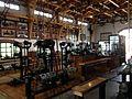 Elgoibar museo de la maquina herramienta 10.JPG