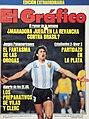 Elgrafico extra argentina brasil.jpg