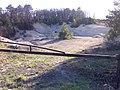 Elhagyott murvabánya - panoramio.jpg