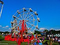 Eli Hy 5® Wheel - panoramio.jpg