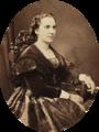 Elise Hensler (1862) - Alfred Fillon.png