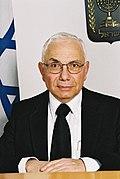 Eliyahu Matza.jpg