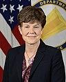 Elizabeth F. Wilson (2).jpg