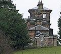 Ellel Grange Side Elevation - geograph.org.uk - 651828.jpg