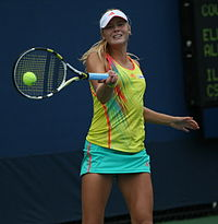 Ellen Allgurin at the 2012 US Open.jpg