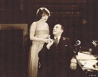 Lumsden Hare actor, director