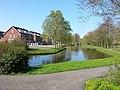Elsrijk, 1181 Amstelveen, Netherlands - panoramio (45).jpg
