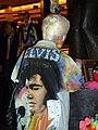 Elvis Birthday Candle Lighting at Las Vegas Hilton - CES 2011 - Consumer Electronics Show - Las Vegas, NV.jpg