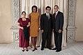 Emanuel Mori with Obamas.jpg