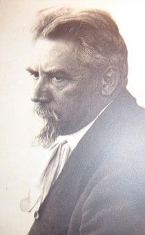 Emanuel Vidović.jpg
