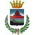 Emblema Comune di Latera.jpg