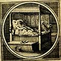 Emblemata moralia nova, das ist- achtzig Sinnreiche nachdenckliche Figuren auss heyliger Schrifft in Kupfferstücken fürgestellet, worinnen schöne Anweisungen zu wahrer Gottesforcht begrieffen mit (14767335723).jpg