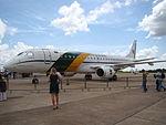 Embraer 190 (4891974419).jpg