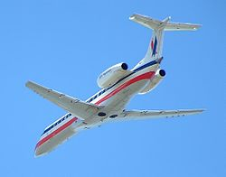Embraer ERJ (American Eagle Airlines) 091.jpg