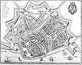 Emden-1640-Merian.jpg