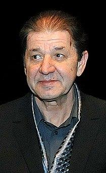 Emil Filipčič 2011.jpg