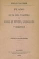 Emilio Valverde (1886) Plano y guía de Alcalá de Henares, Guadalajara y Sigüenza.png