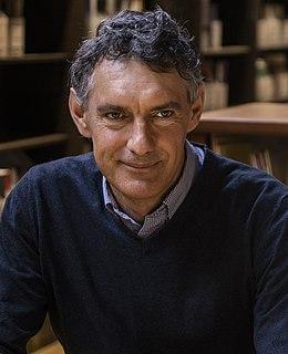 Emmanuel Saez